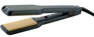 GHD IV Salon Styler